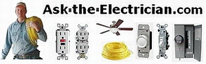 ask the electrician