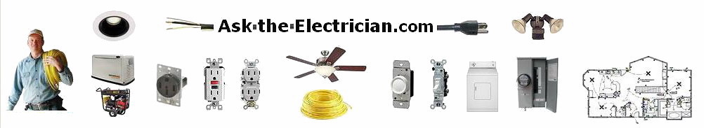 Electrical Wiring and Electrical Repairs