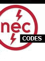 electrical codes