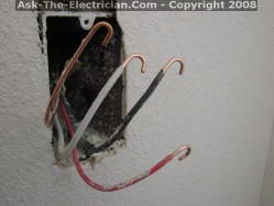 disposal wiring diagram wiring garbage disposal installation electrical outlet garbage disposal 2