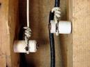home electrical rewiring