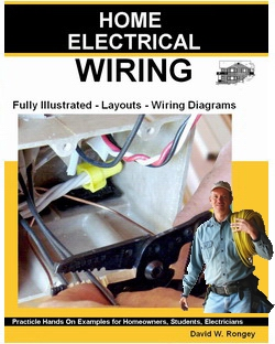 basic home wiring plans and wiring diagrams home air conditioning wiring diagrams how to home electrical wiring