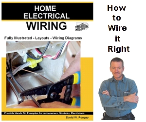 guide to electrical wiring