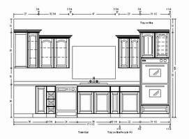 kitchen-remodel-plans