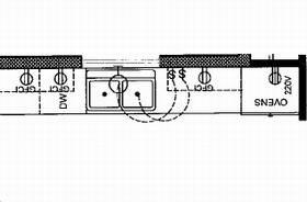 kitchen-remodel-design