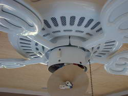 outdoor ceiling fan 7