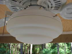 outdoor ceiling fan 11