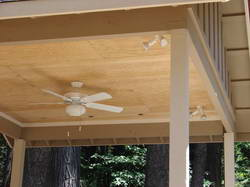 outdoor ceiling fan 14