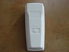 remote-control-ceiling-fans-5
