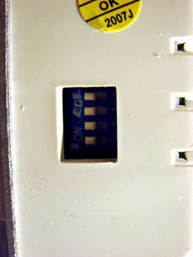 remote-control-ceiling-fans-19