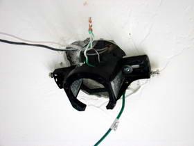 remote-control-ceiling-fans-21