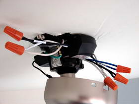 remote control ceiling fans 24 install a ceiling fan remote control module ceiling fan remote wiring diagram at et-consult.org