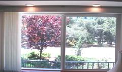 window seat recessed light fixtures