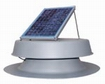 Roof Fan 10 watt