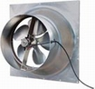 Gable Fan 10 watt