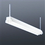 shop light fixture