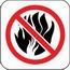 firehazard